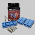 kit conector