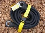 sufa arb black snake