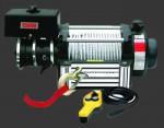 Troliu HSW15000 - 24V - 6804kg
